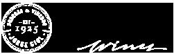 AFLORAR Logo